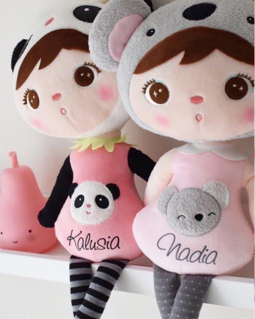 babika-panda-1-dadaboom-sk