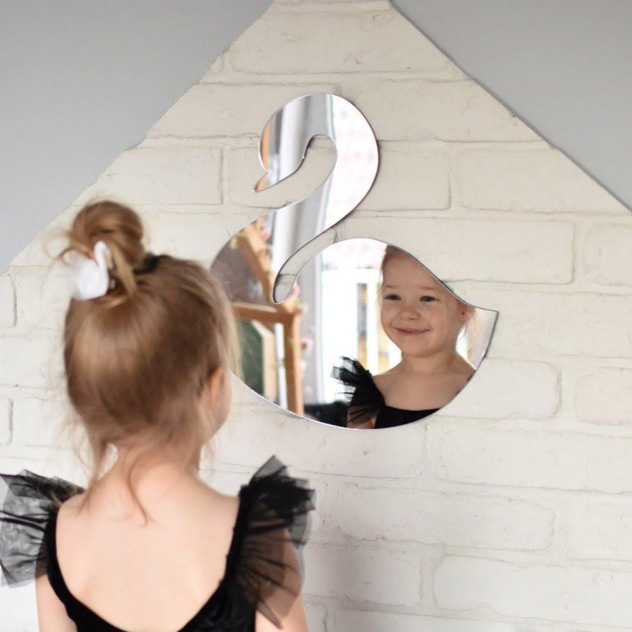 zrkadlo-labut-dadaboom-sk
