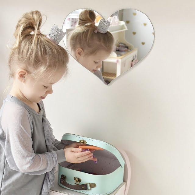 zrkadlo-srdiecko-dadaboom-sk