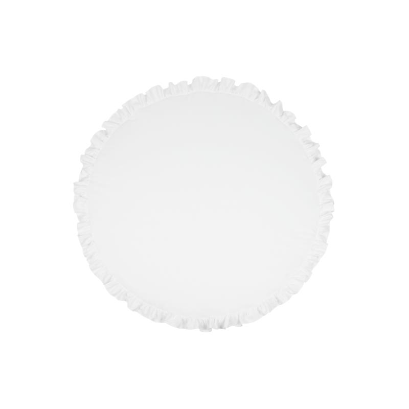podlozka-biela-2-dadaboom-sk.JPG