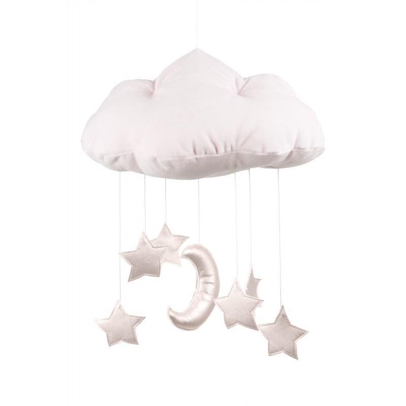 oblacik-pudrovy-1-dadaboom-sk