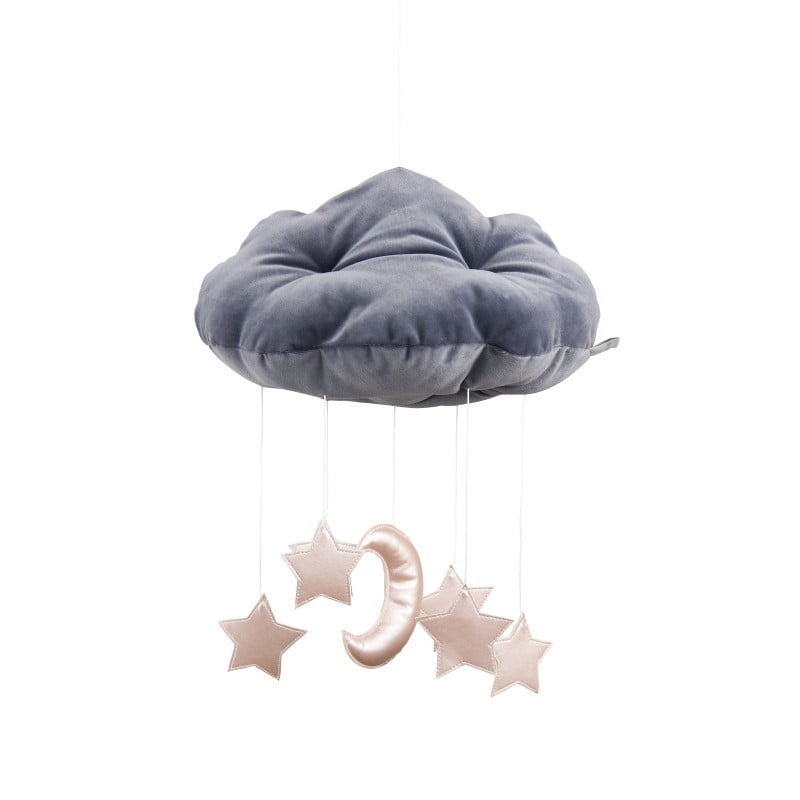 oblacik-sivy-4-dadaboom-sk