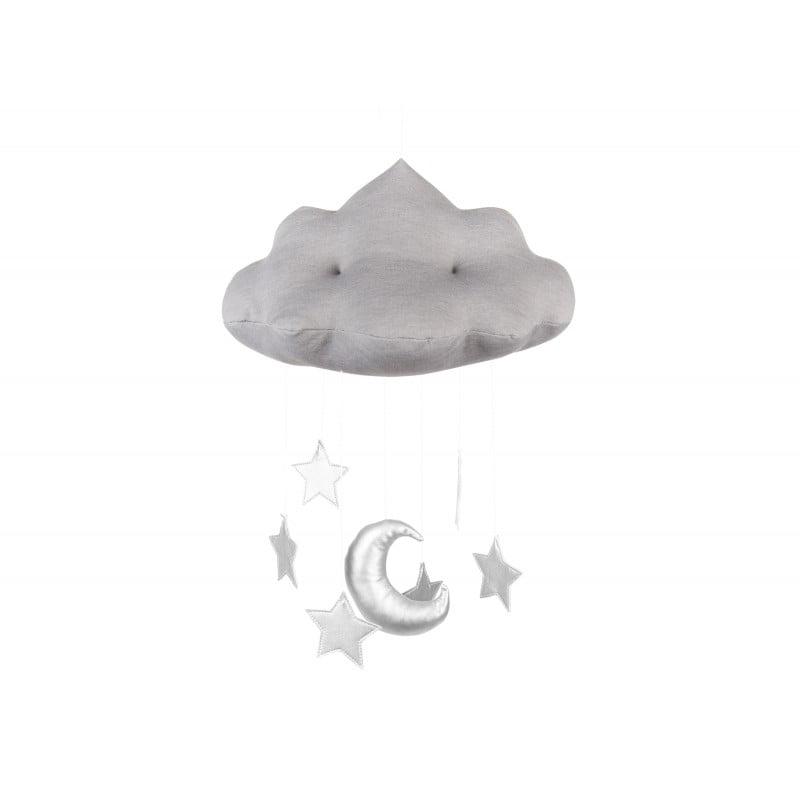 oblacik-sivy-dadaboom-sk