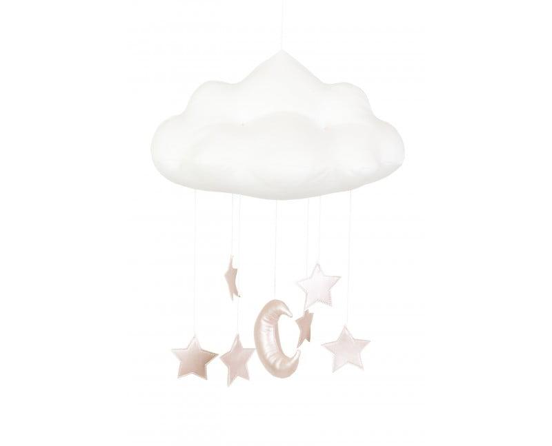 oblacikdadaboom-sk