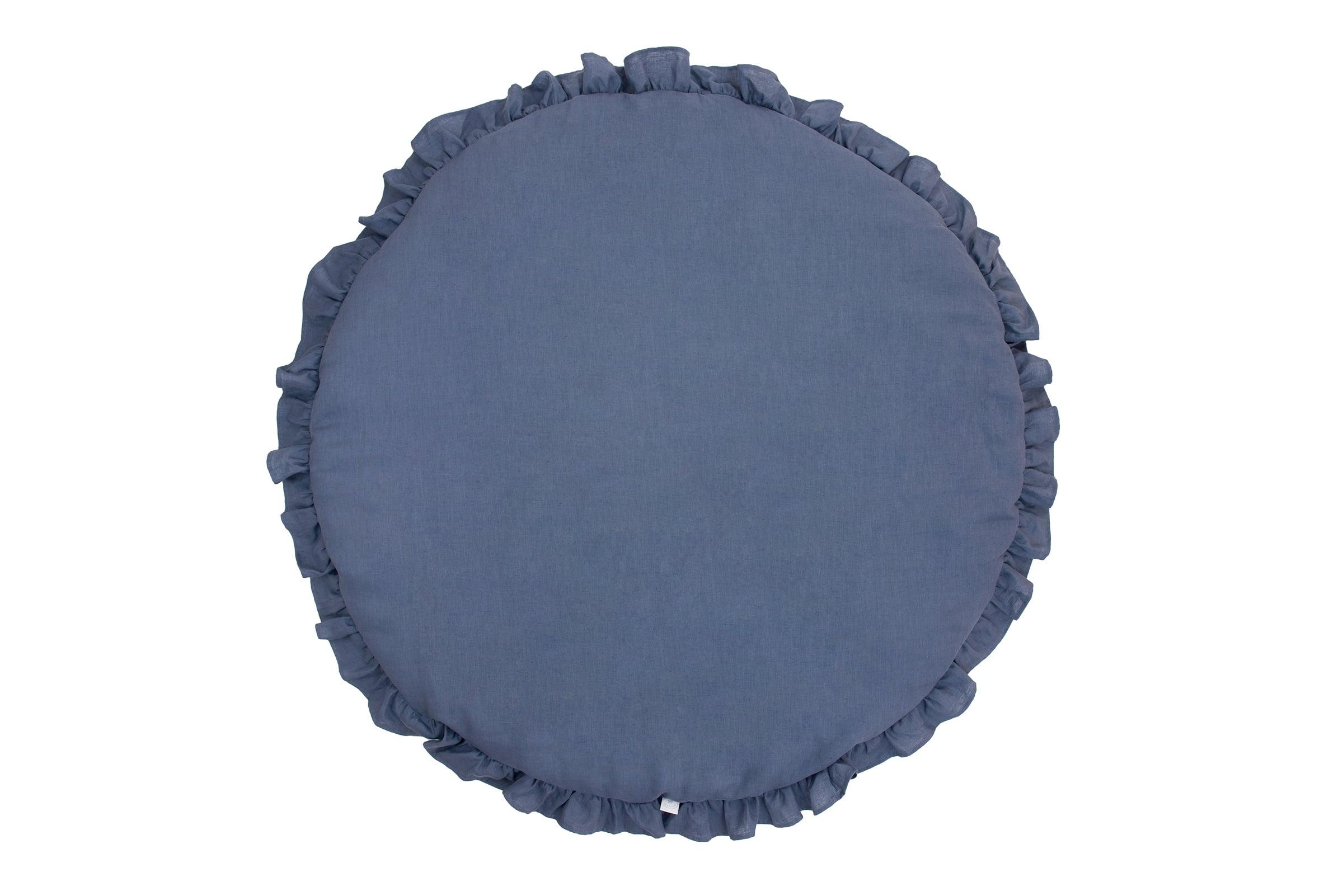 podlozka-lanova-modra-dadaboom-sk.JPG.png