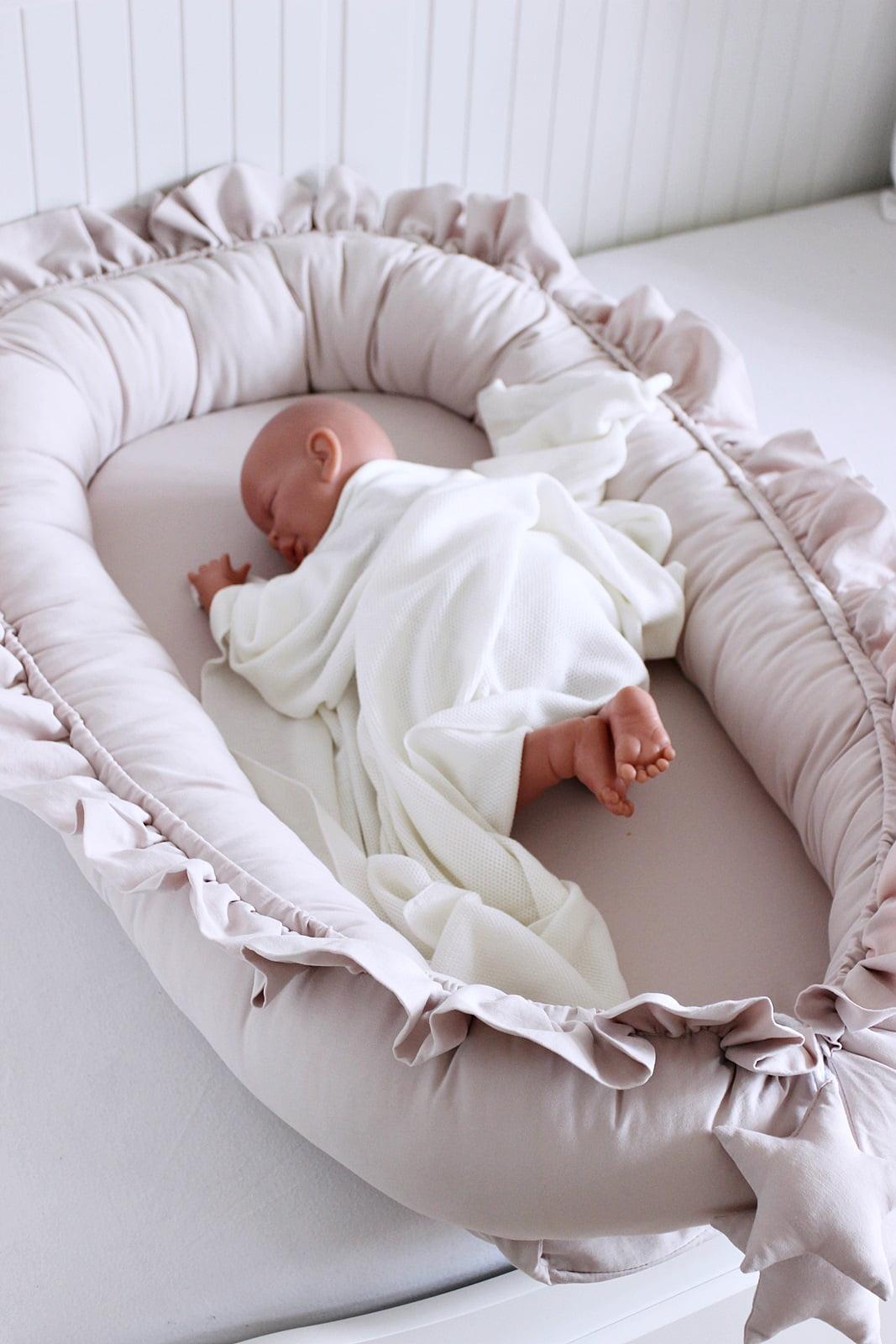 hniezdo-baby-pudrova-1-dadaboom-sk