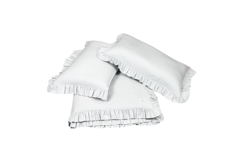 postelna-bielizen-dospely-3-dadaboom-sk