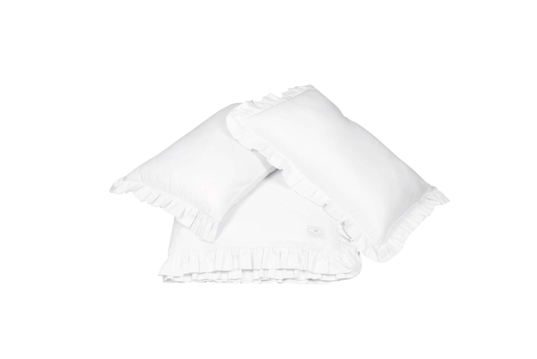 postelna-bielizen-dospely-5-dadaboom-sk