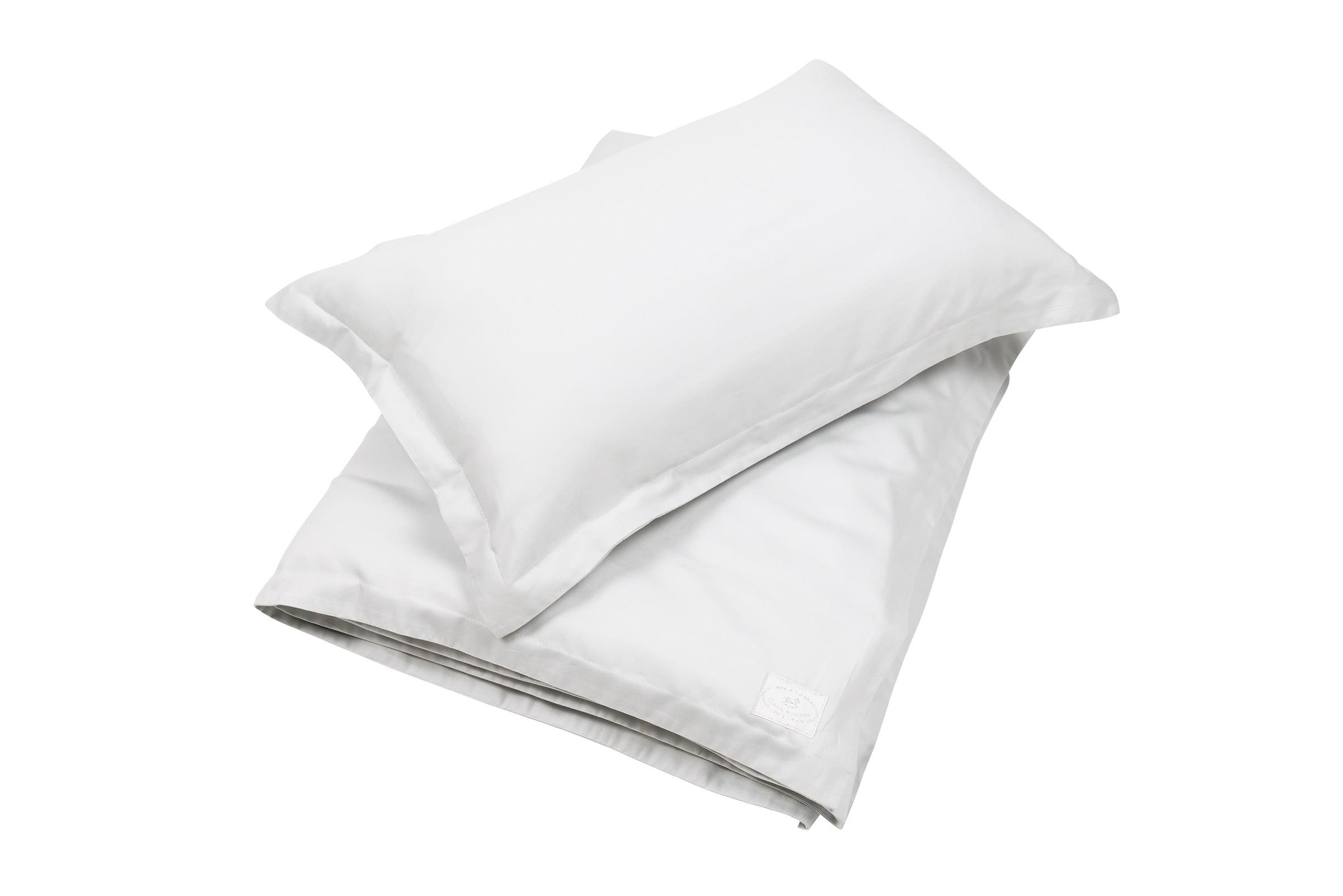 postelna-bielizen-junior-dadaboom-sk