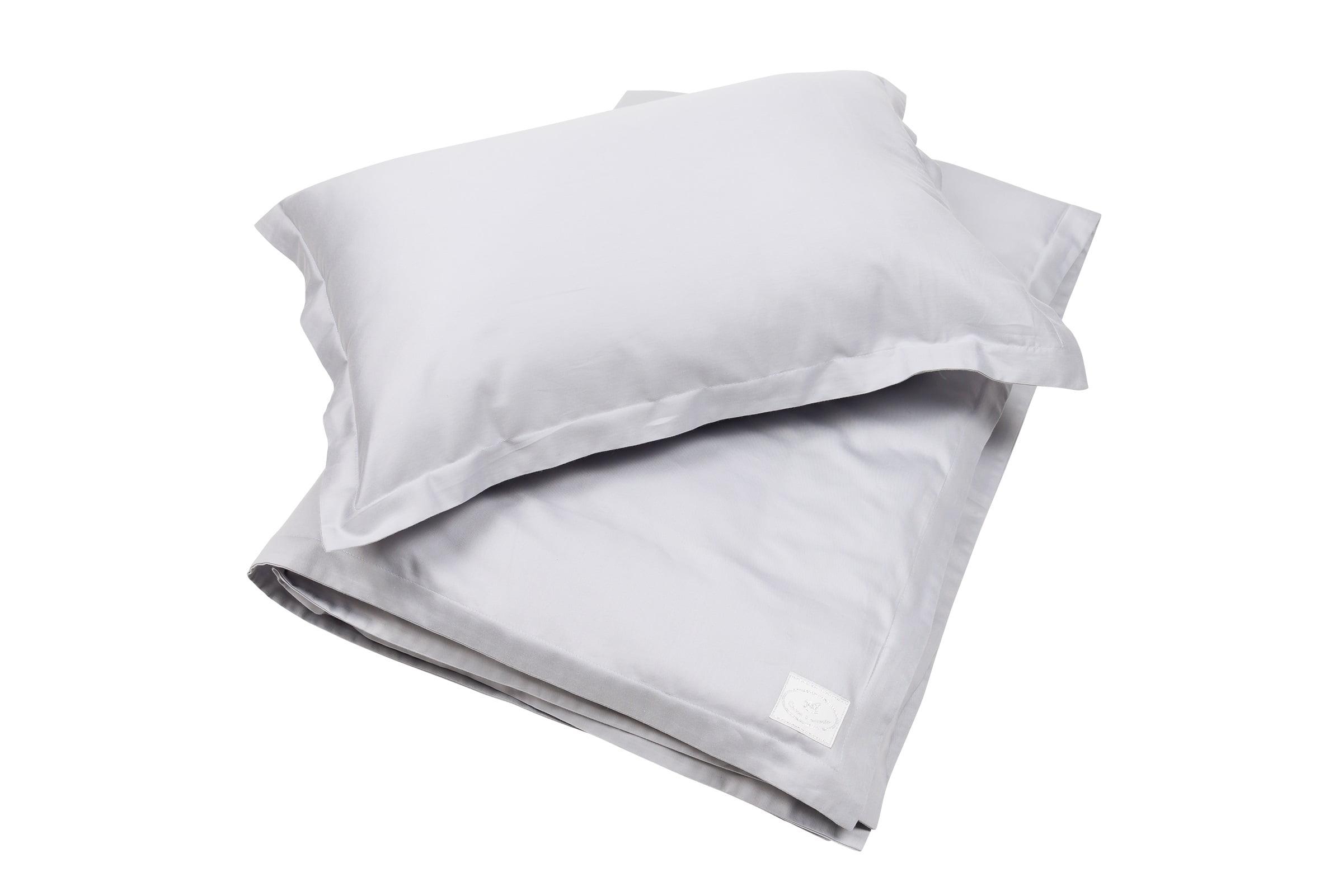postelna-bielizen-junior-00-dadaboom-sk
