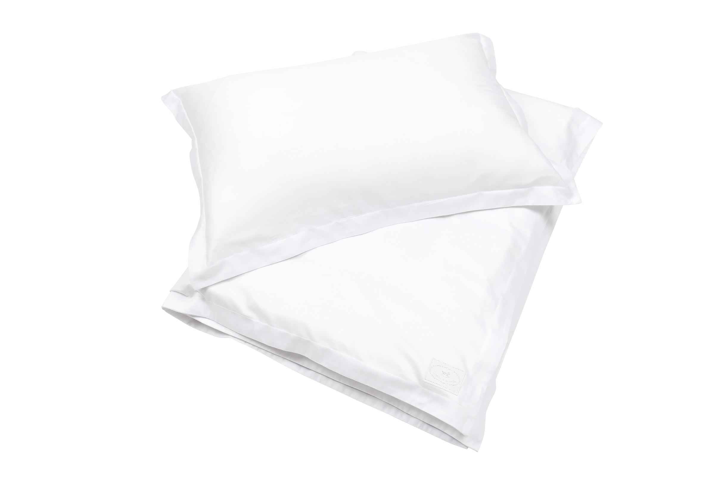 postelna-bielizen-junior-000-dadaboom-sk