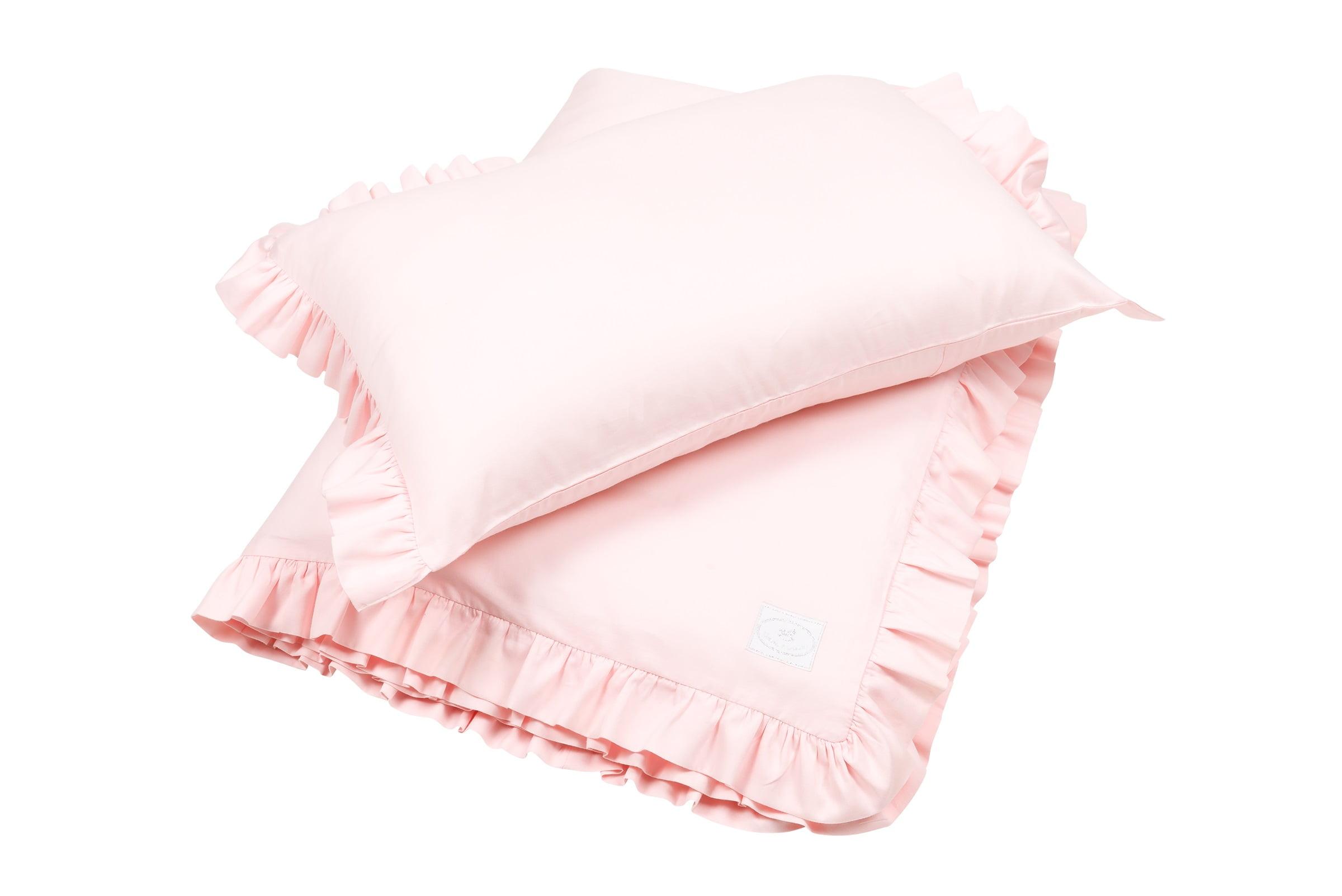 postelna-bielizen-junior-2-dadaboom-sk