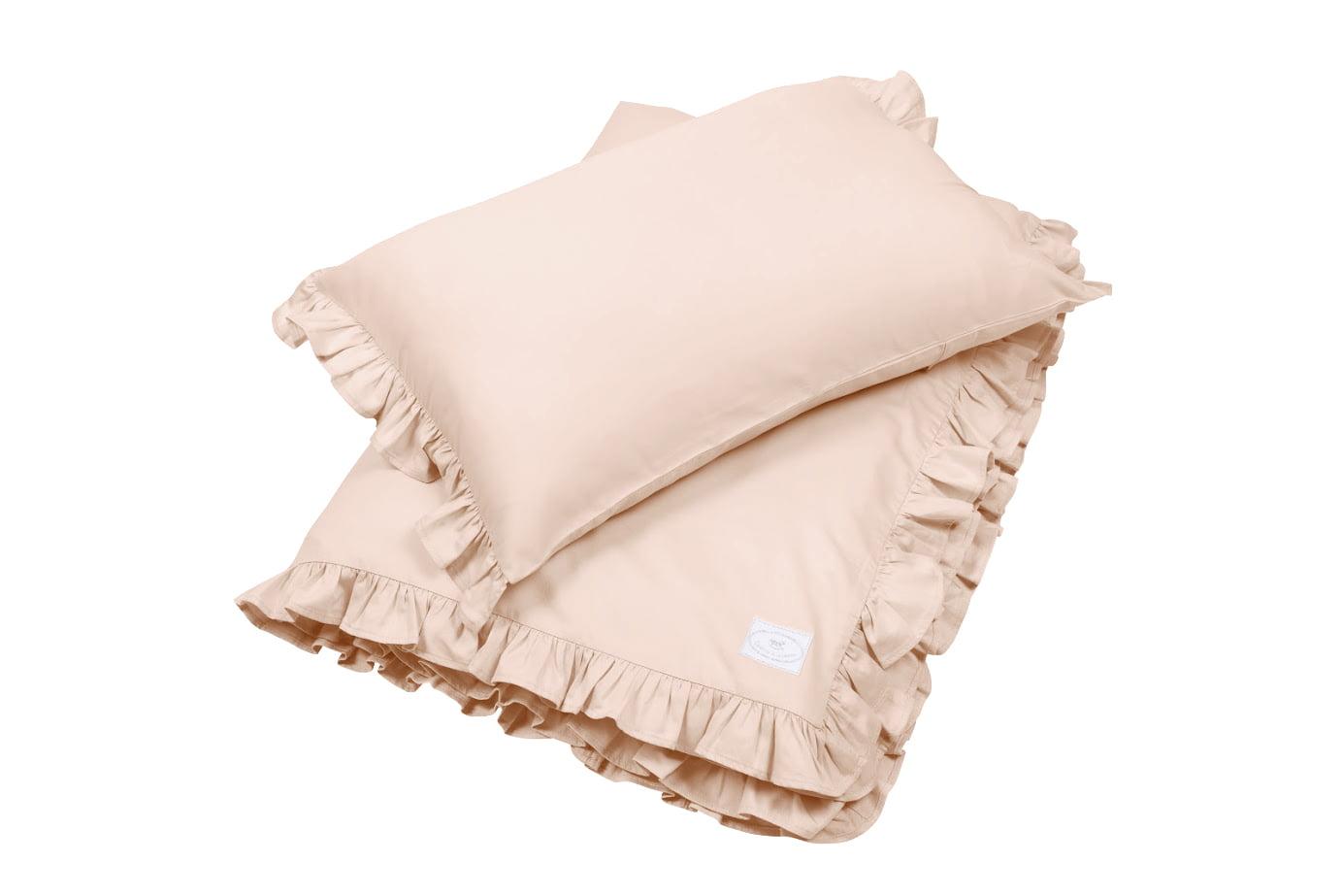 postelna-bielizen-junior-3-dadaboom-sk