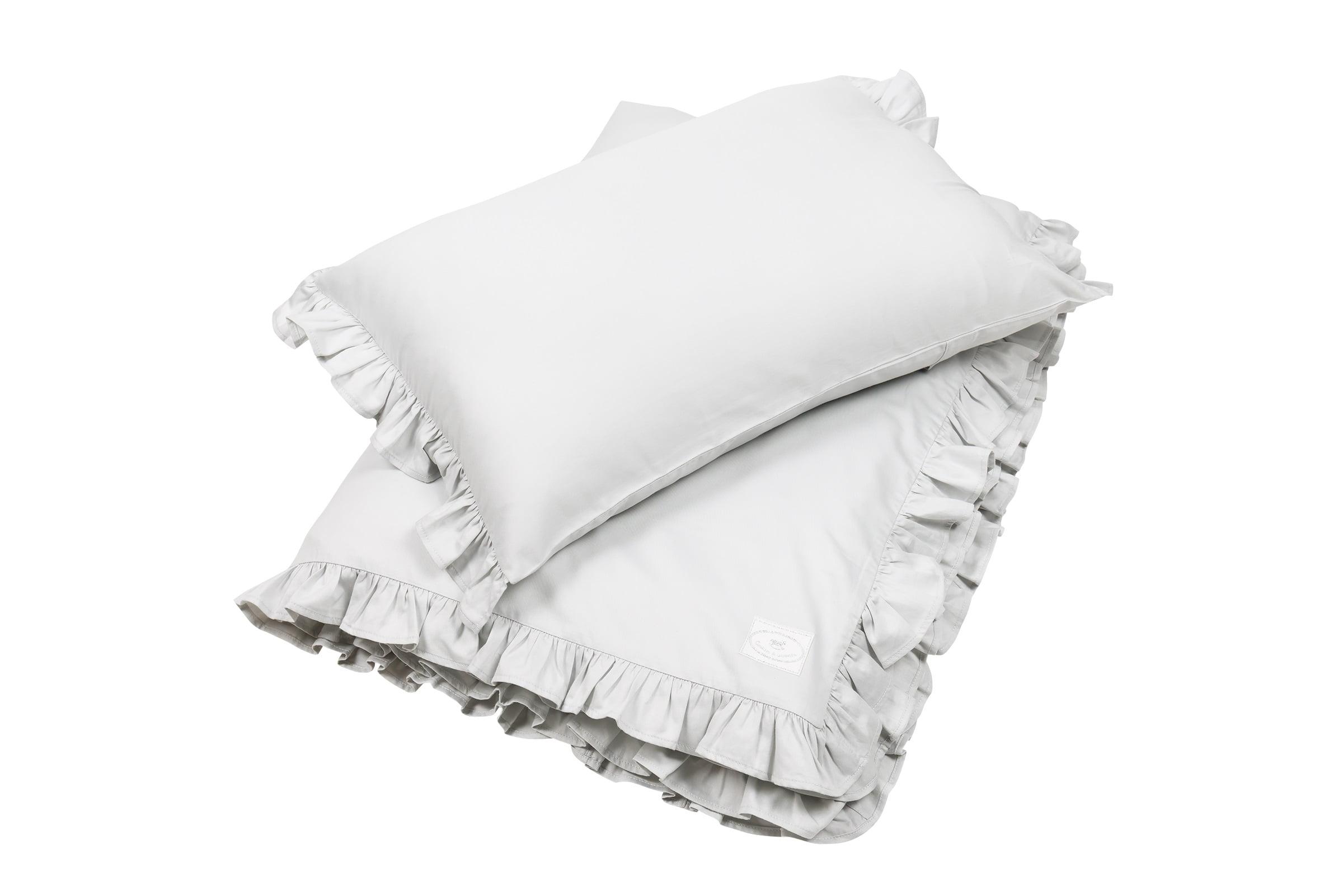 postelna-bielizen-junior-4-dadaboom-sk