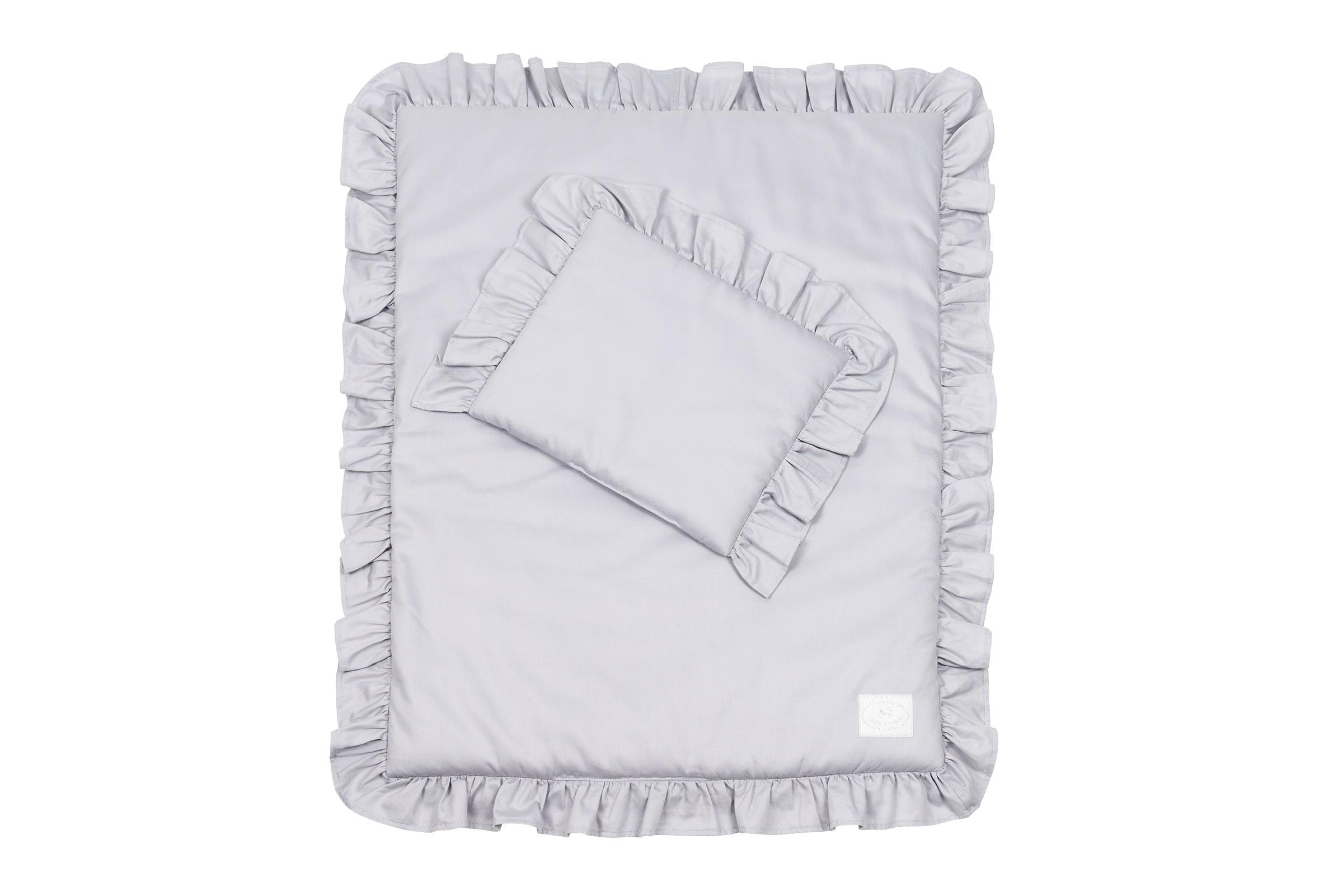 postelna-bielizen-newborn-3-dadaboom-sk