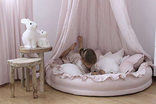 0266fdd85eae Sladký spánok · Detské dekorácie · Detský nábytok. ‹ ›
