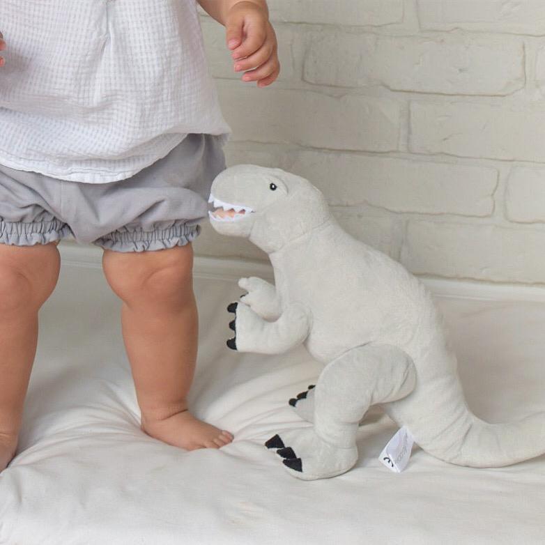 tyranosaurus-siva-M-dadaboom-sk