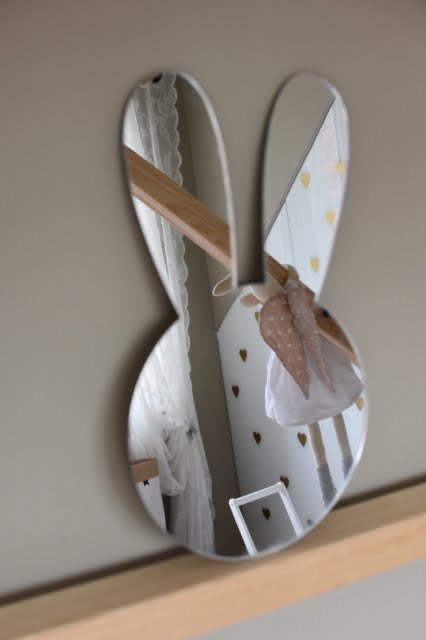 zrkadlo-zajac-dadaboom-sk