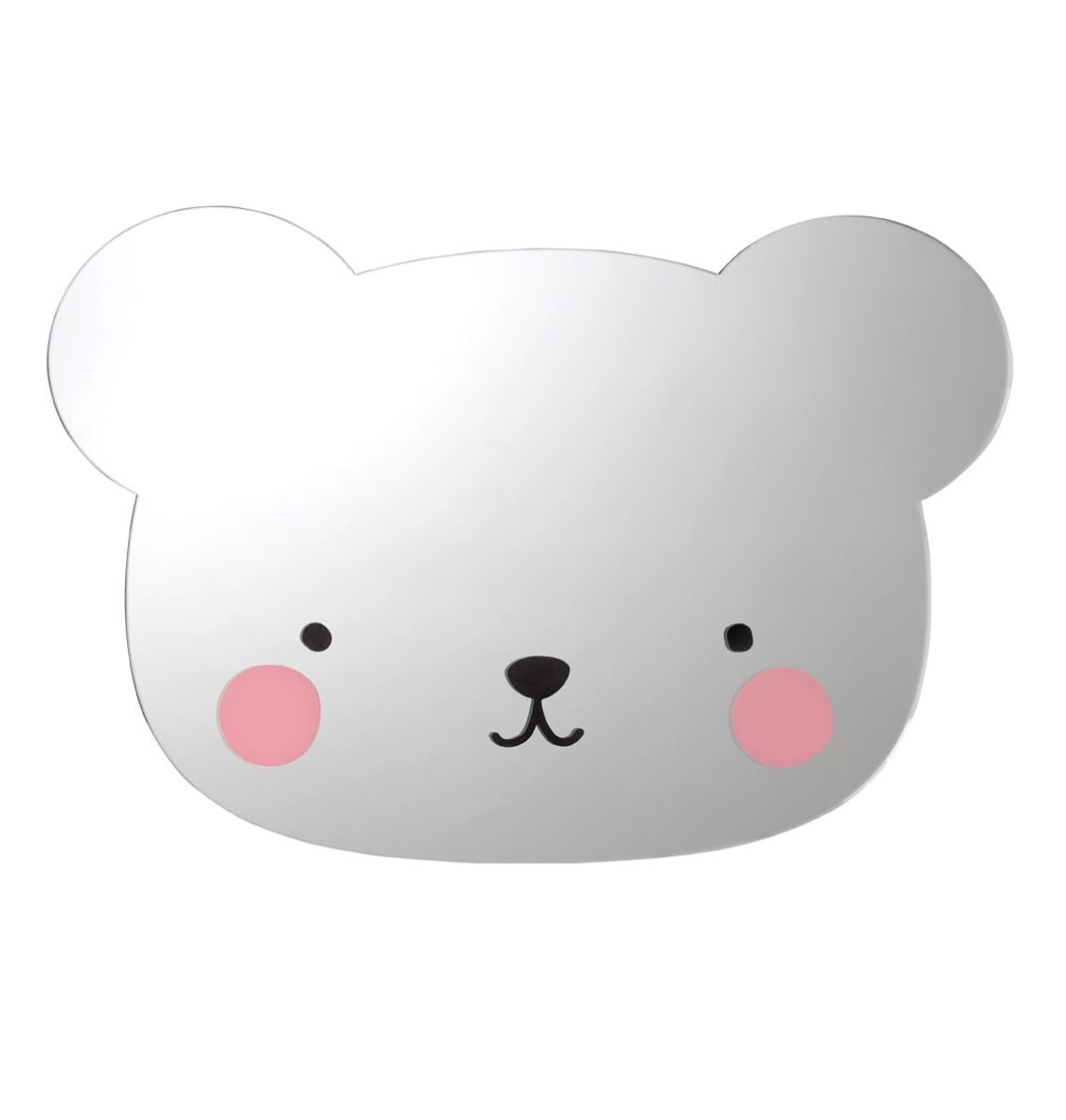 zrkadlo-panda-dadaboom-sk-1