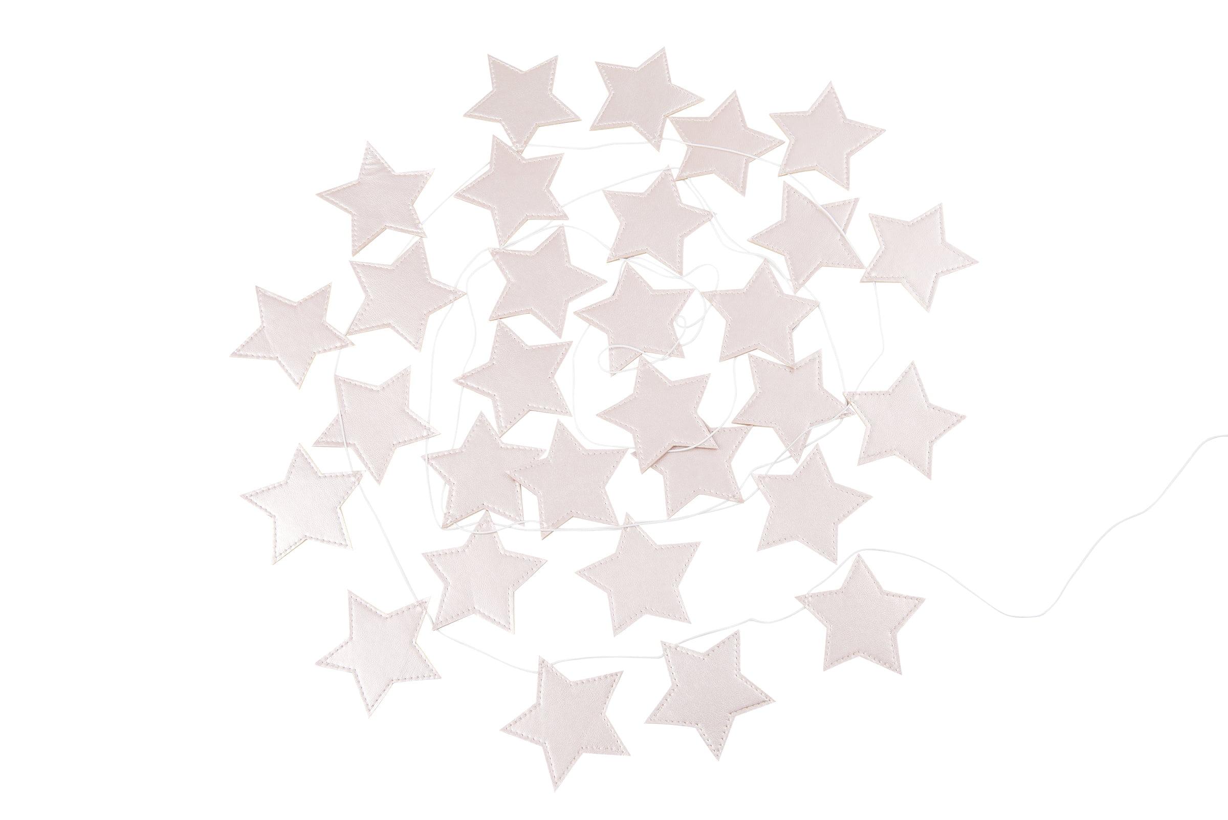 girlanda-hviezdy-ruzova-dadaboom-sk