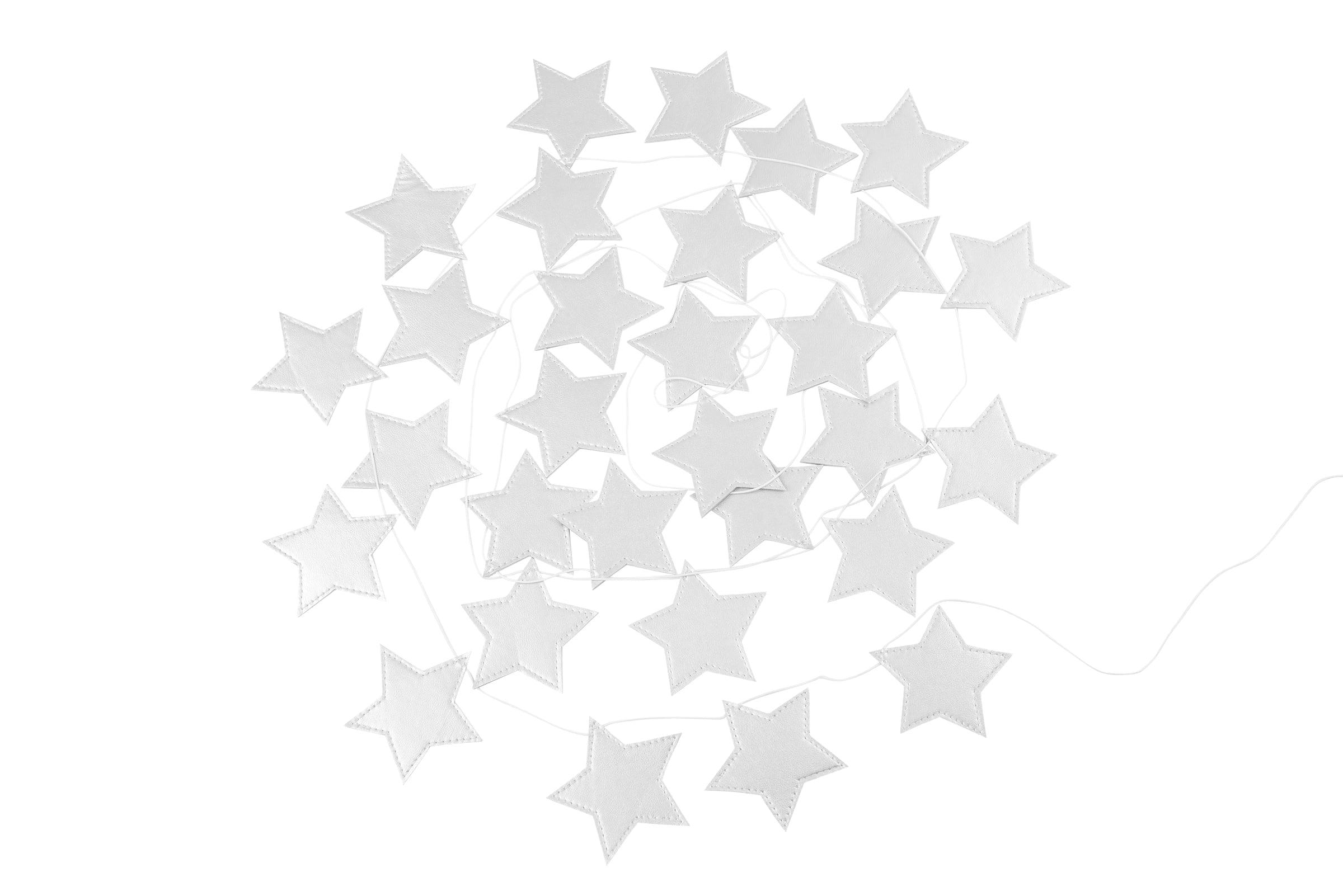 girlanda-hviezdy-stieborna-dadaboom-sk