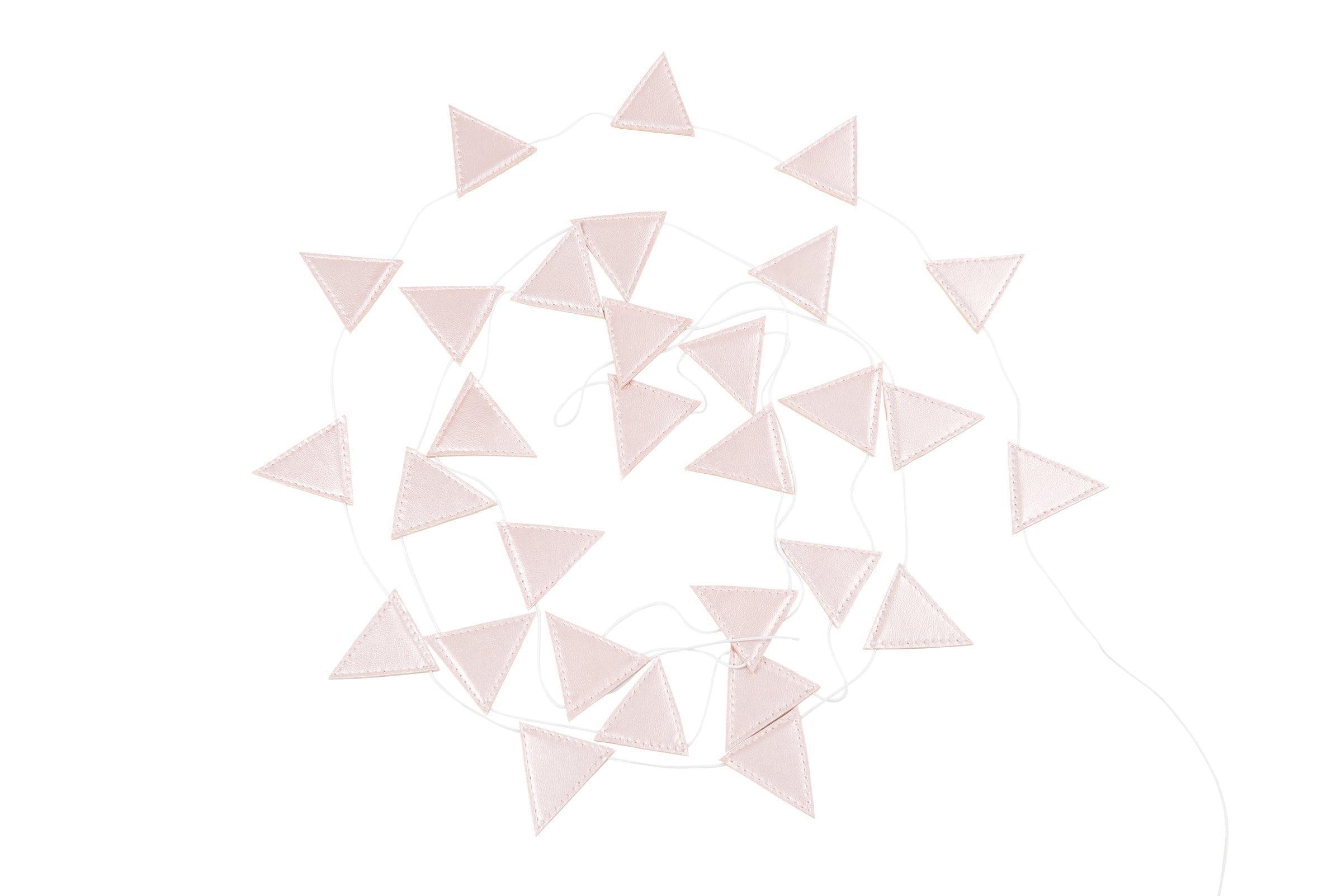 girlanda-trojuholnik-ruzova-dadaboom-sk