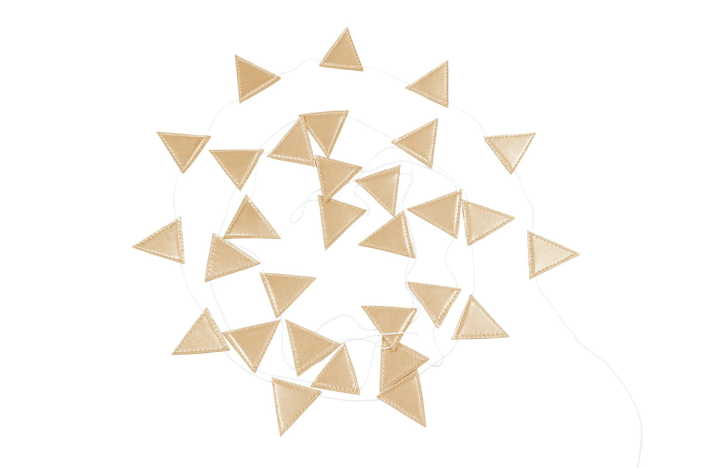 girlanda-trojuholnik-zlata-dadaboom-sk