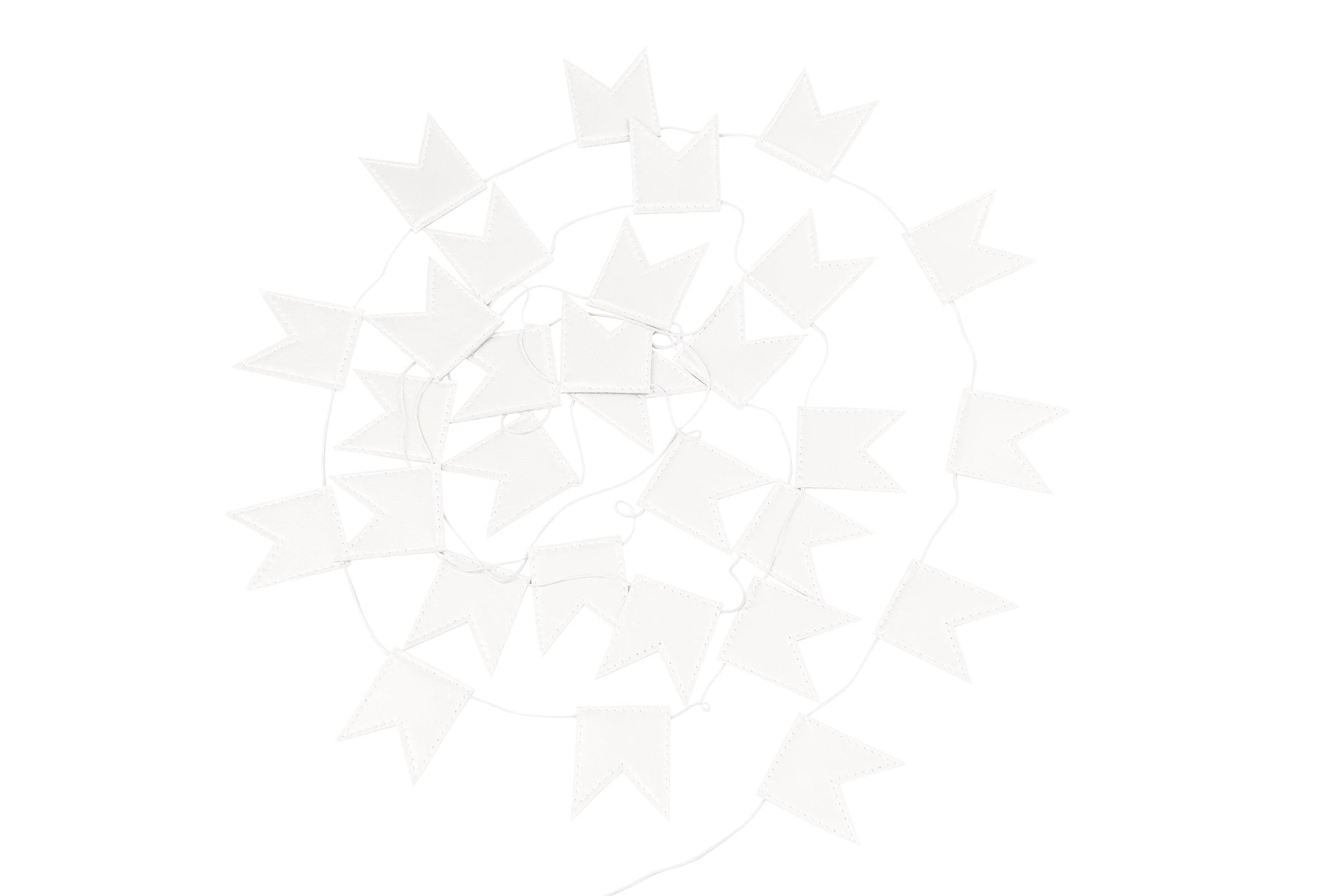 girlanda-vlajky-biela-dadaboom-sk
