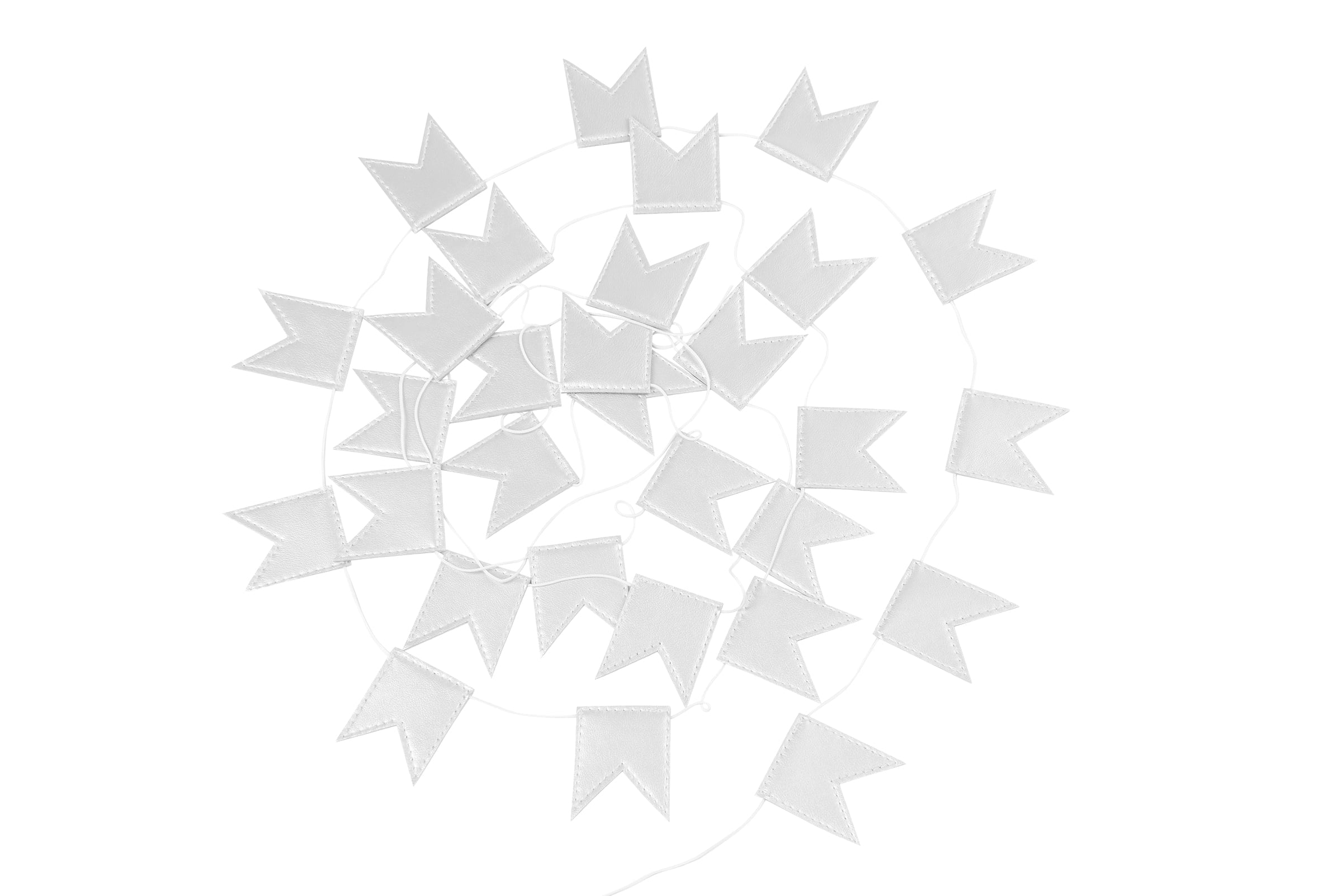 girlanda-vlajky-stieborna-dadaboom-sk