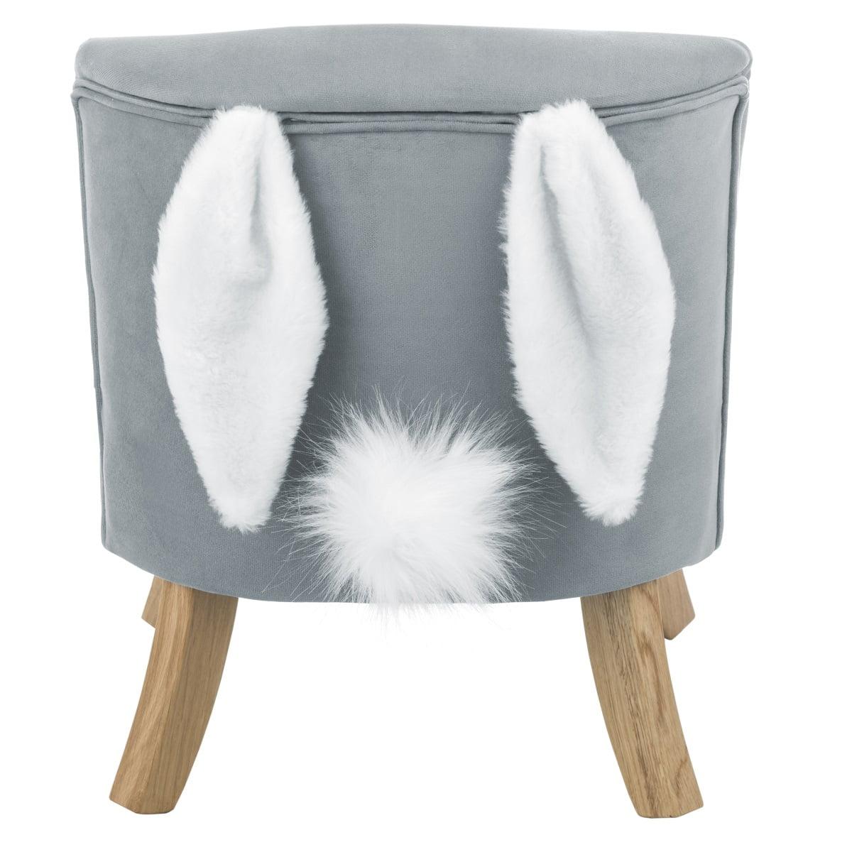 kreslo-zajac-2-dadaboom-sk