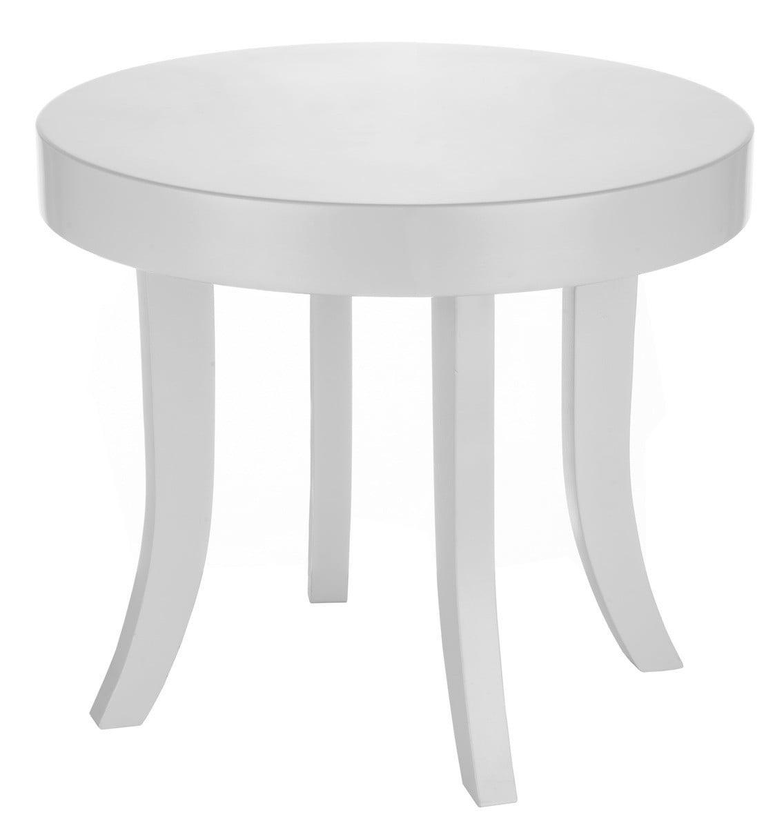 stol-biely-dadaboom-sk