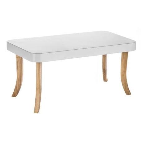 stol-obdlznik-dadaboom-sk