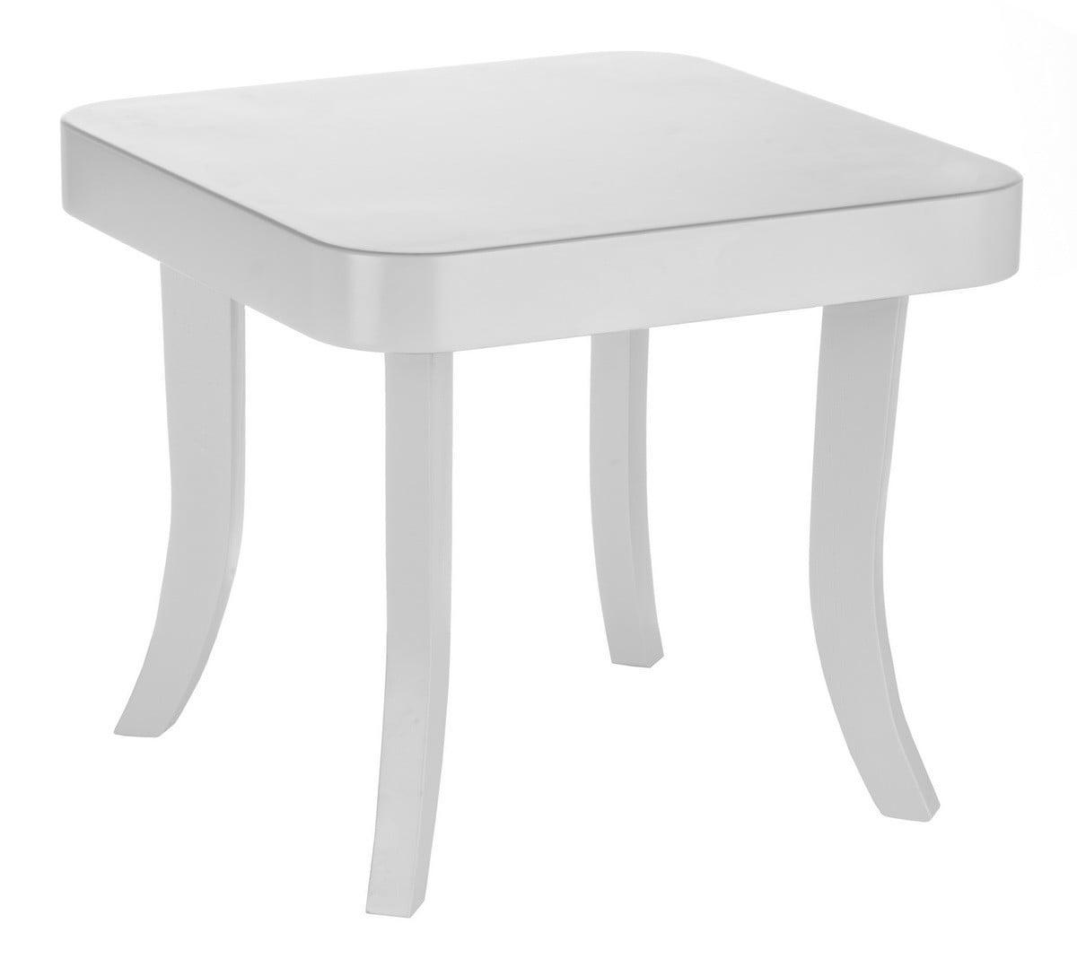 stol-stvorcovy-biely-dadaboom-sk