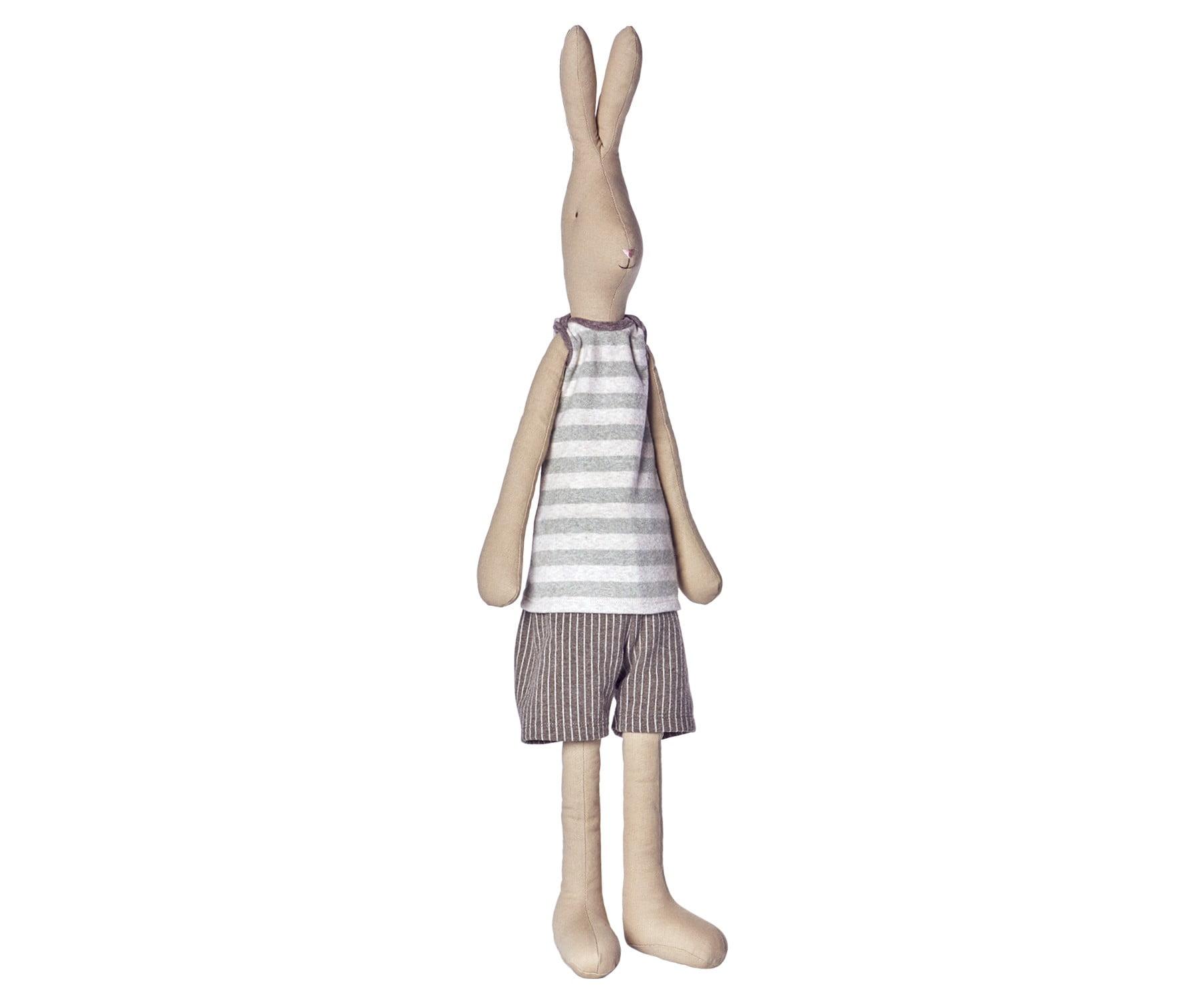 zajacik-chlapec-mega-1-dadaboom-sk
