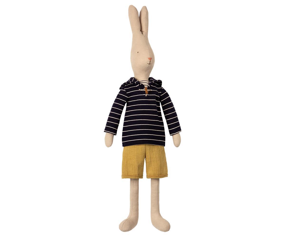 zajacik-chlapec-mega-2-dadaboom-sk