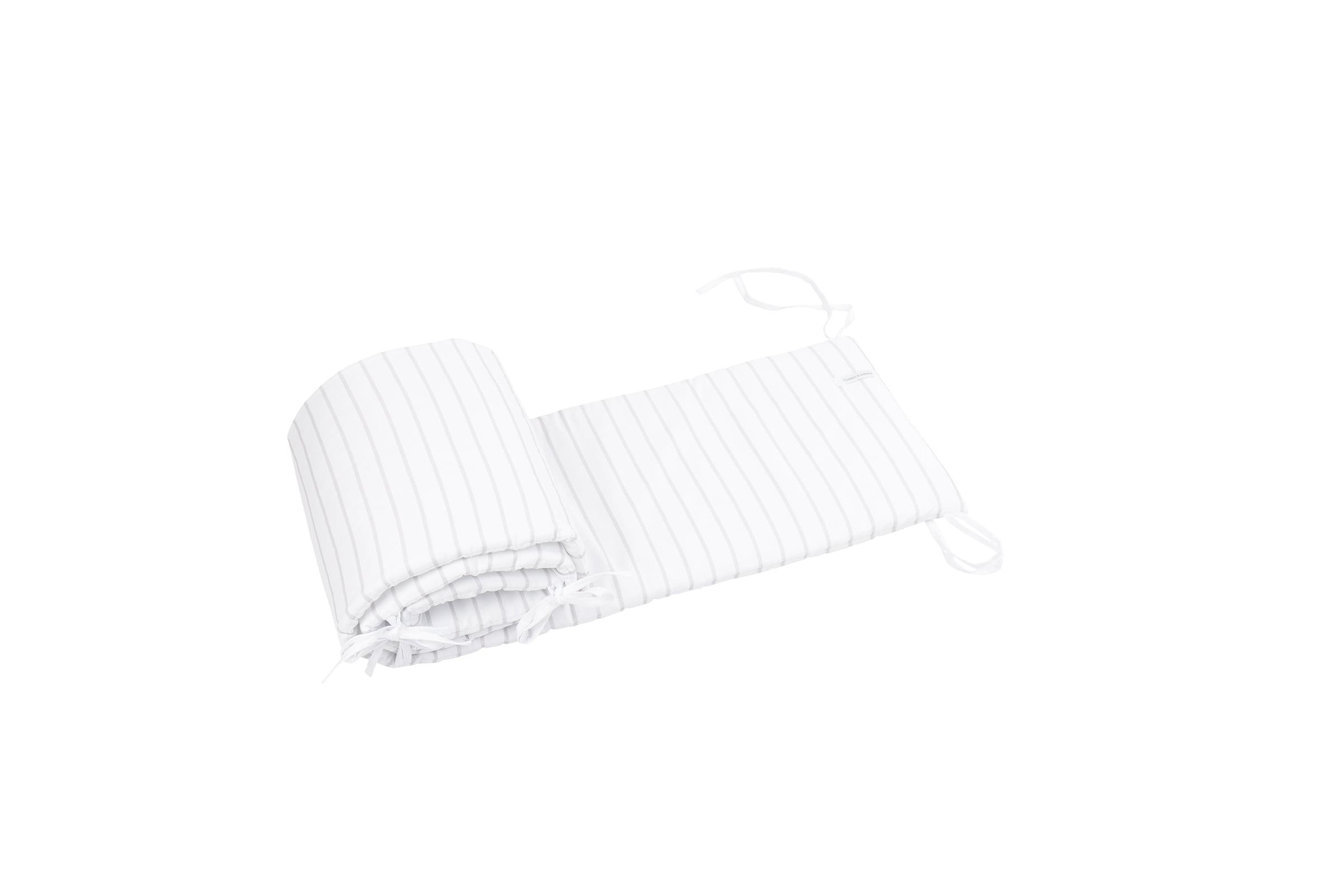 mantinel-stripes-dadaboom-sk