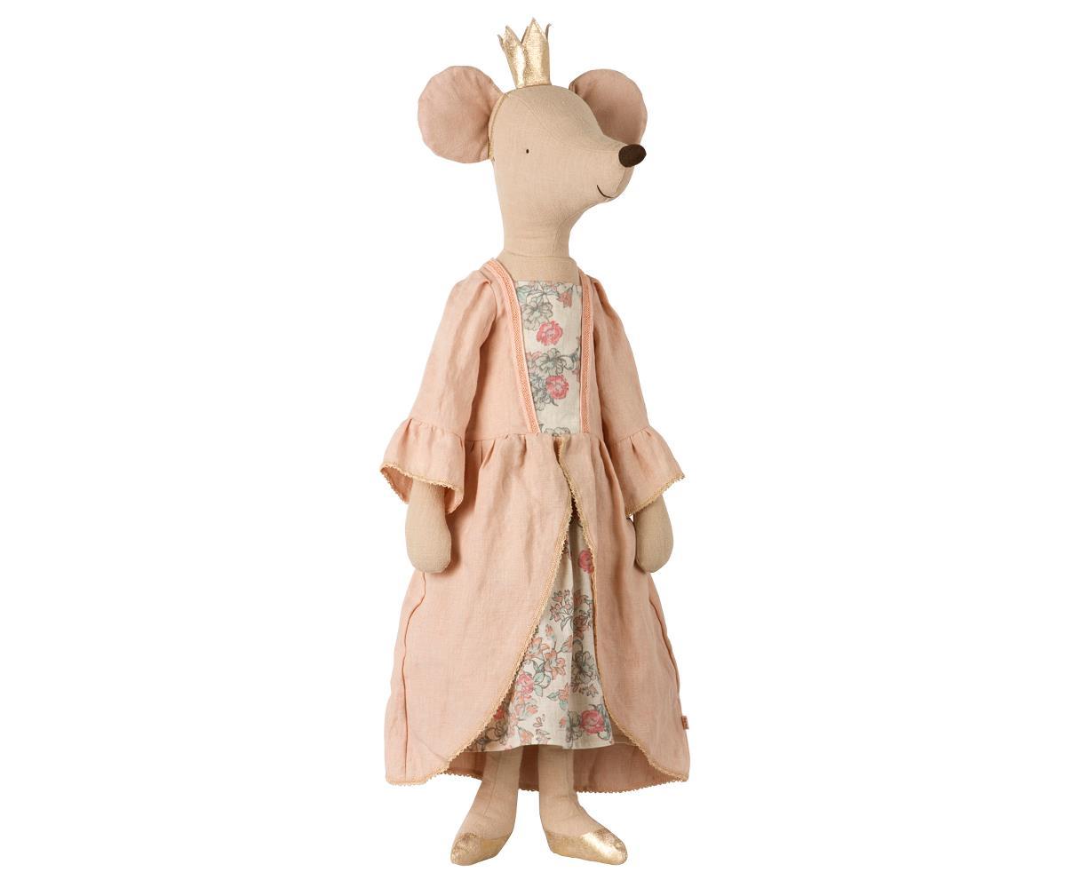 myska-princezna-dadaboom-sk