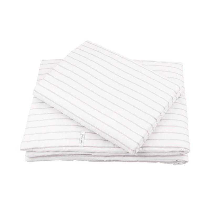 postelna-stripes-80-100-dadaboom-sk