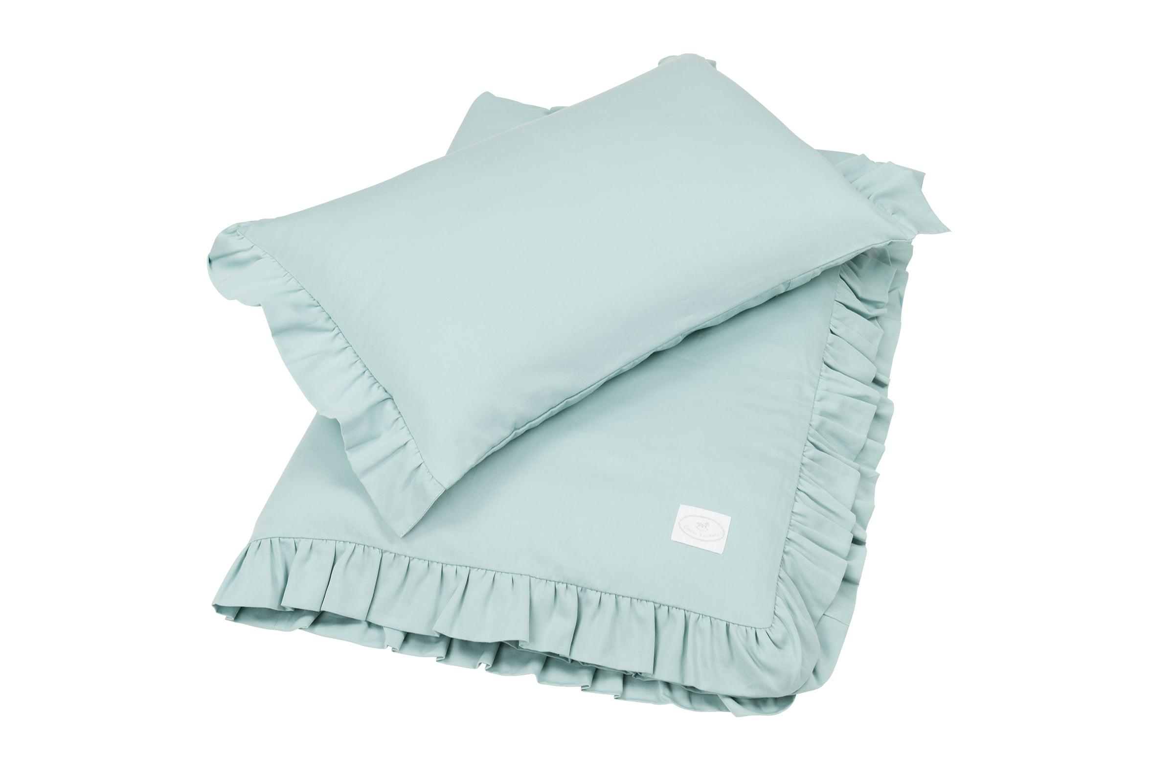 postelna-junior-zelena-dadaboom-sk