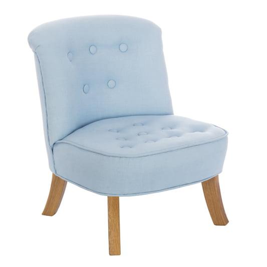 kreslo-modre-dadaboom-sk