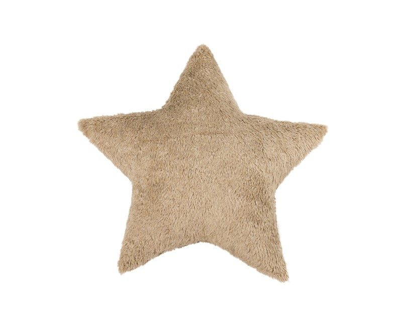 hviezda-vankus-boho-1-dadaboom-sk