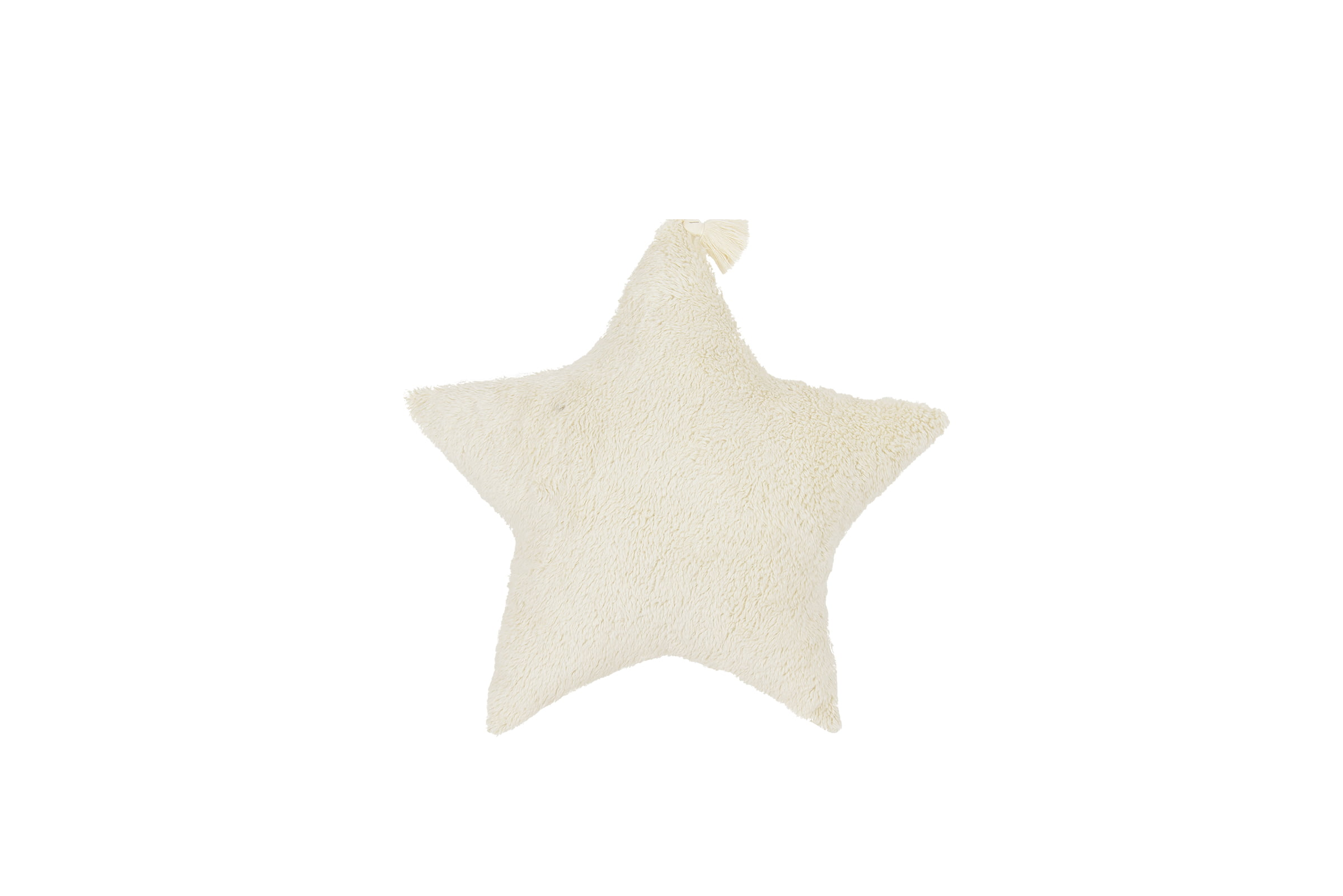 hviezda-vankus-boho-dadaboom-sk