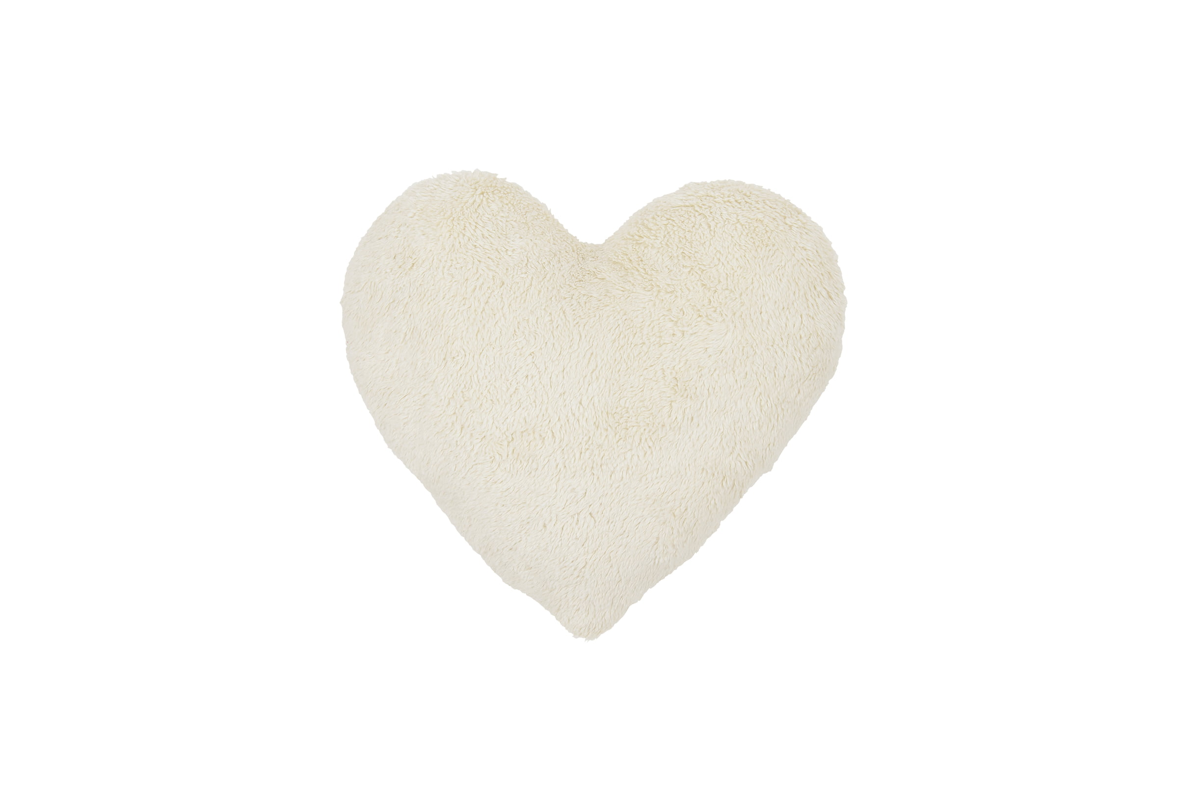 srdce-vankus-boho-1-dadaboom-sk