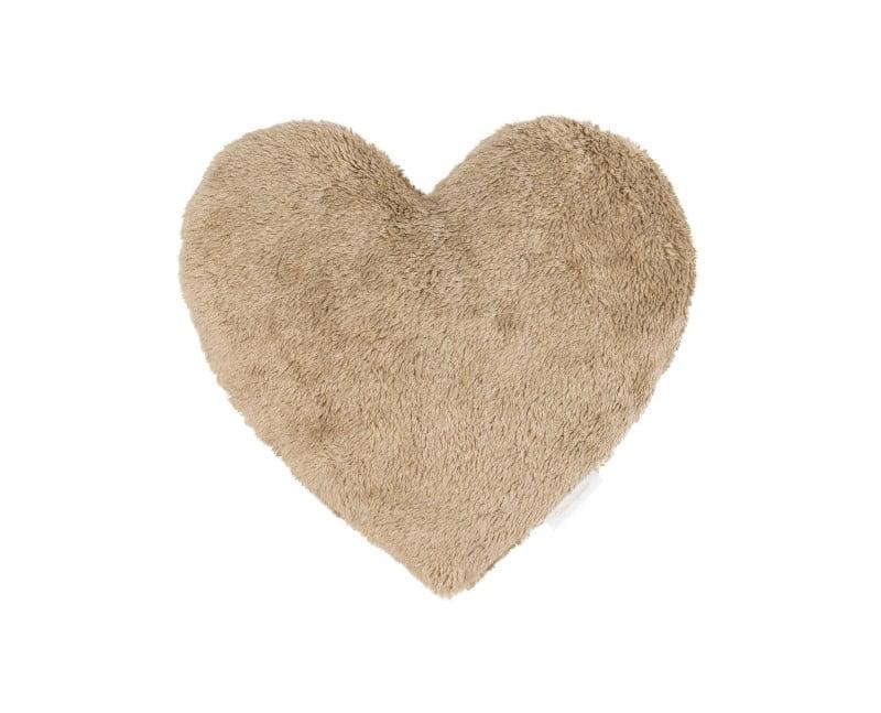 srdce-vankus-boho-2-dadaboom-sk