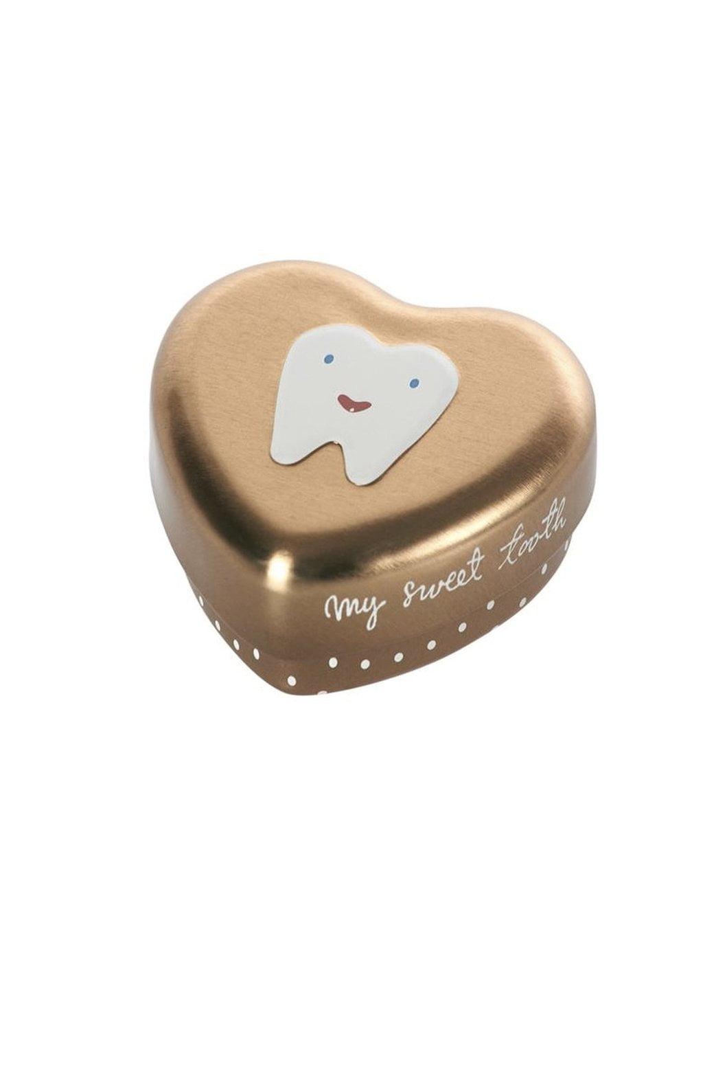 krabicka-zubky-zlata-dadaboom-sk