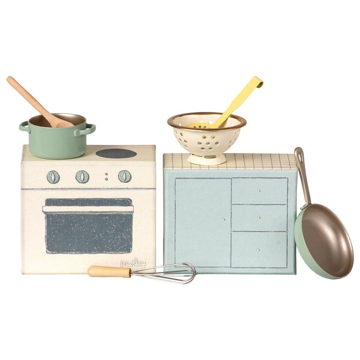 kuchyna-dadaboom-sk