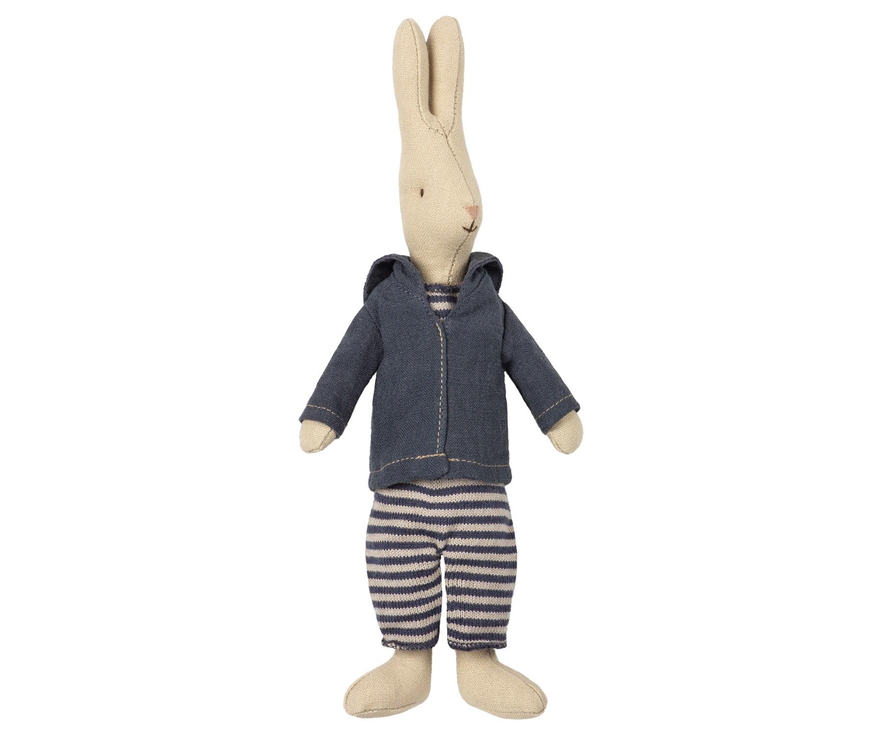 zajacik-sailor-mini-dadaboom-sk