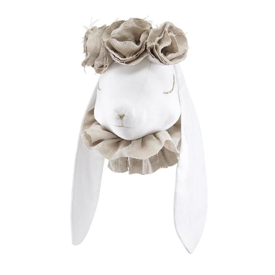 dekoracia-kralik-kvety-dadaboom-sk