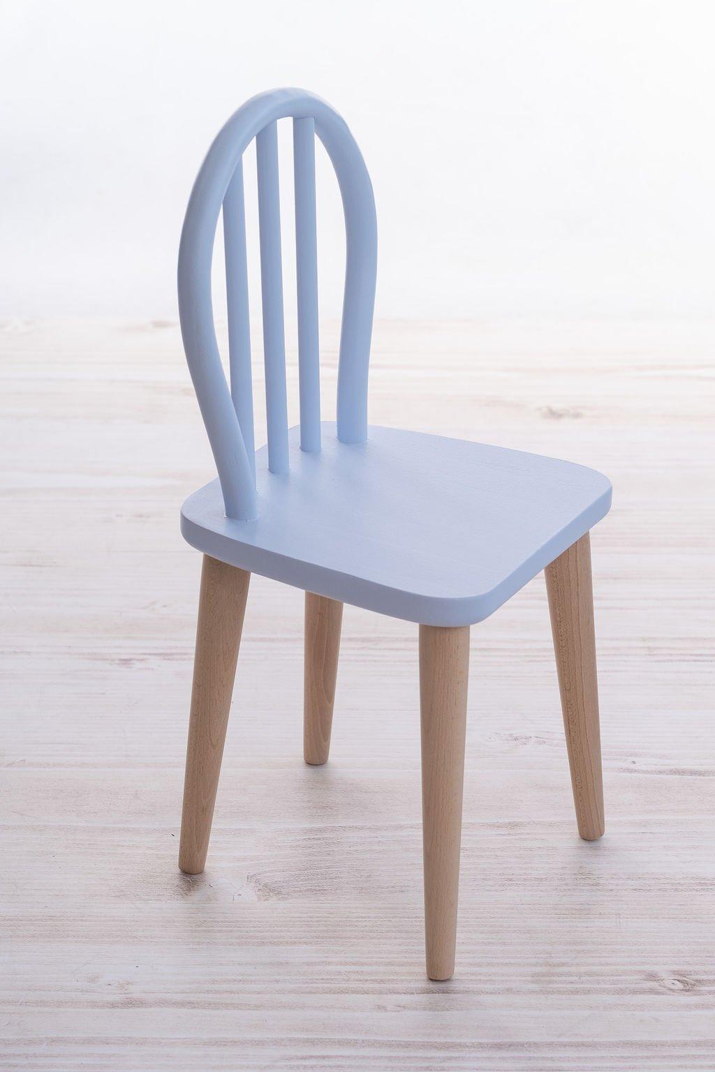 stolicka-modra-1-dadaboom-sk