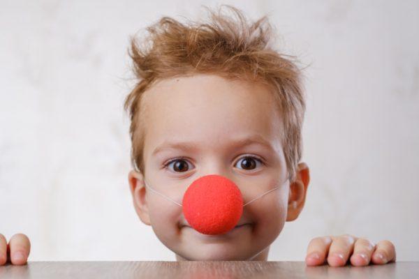 Ako pripraviť dokonalý Deň detí: Najlepšie tipy a nápady